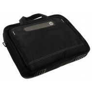 "BORSA HP Business Slim Top Load Case 15"" - USATA COD- 718550-001 - 717272-001"