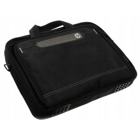 "BORSA HP Business Slim Top Load Case 15"" - USATA COD- 718550-001 - 717272-001"