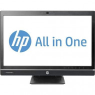 "PC  ALL IN ONE HP 8300 AIO '' PRIMA SCELTA GRADE A"" - DISPLAY 23'' FULL HD - INTEL  QUAD CORE I5-3470 - HD2500 INTEL - 8GB RAM"