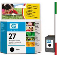Cartuccia HP NERO DJ 3320,3325,3420,3425