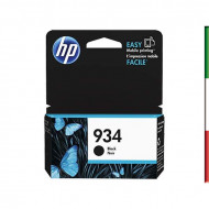 CARTUCCIA HP934 C2P19AE NERO X OFFICEJET PRO 6230 MVS