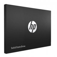 "SSD-SOLID STATE DISK 2.5"" 500GB SATA3 HP S700 2DP99AA-ABB READ:560MB/S-WRITE:515MB/S"