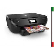 Multifunzione HP ENVY  6230 PHOTO WiFI-SCAN-PRINT-COPY-