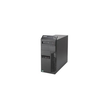 PC LENOVO M92P TOWER -RICONDIZIONATO - INTEL QUAD CORE  I7-3770 - SVGA NVIDIA  GTX 1050 2GB NEW - 16GB RAM - SSD 480GB  - DVDRW