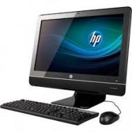 "PC  ALL IN ONE HP 8300 AIO '' PRIMA SCELTA GRADE A"" - DISPLAY 23'' FULL HD - INTEL  QUAD CORE I5-3470 - HD2500 INTEL - 8GB RAM"