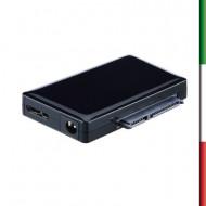 CAVO ADATTATORE USB 3.0 in SATA