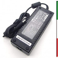 ALIMENTATORE HP HSTNN-LA01-E  135W 19.5V 6.9A  For HP  482133-001