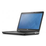 NOTEBOOK DELL E6440 - INTEL I5-4310M - RAM 8GB- SSD 250GB- SVGA RADEON HD8690M 2GB -DISPLAY 14 '' HD - WINDOWS 10 PRO - USATO -