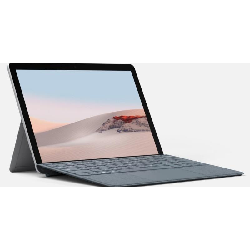 TABLET DELL VENUE 7140 DISPLAY 11'' FULL HD IPS TOUCHSCREEN  -INTEL M-5Y10- RAM 4G- SSD 128GB -  SVGA INTEL HD 5300 - USB 3,0 -