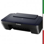 STAMPANTE CANON MFC INK PIXMA MG2555S 0727C026 8IPM 3IN1 USB