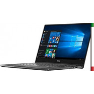 NOTEBOOK  DELL LATITUDE E7370 (Ricondizionato certificato) - DISPLAY 13,3  FULL HD - INTEL M5-6Y57 - RAM 8GB  -  SSD 256GB M2 S
