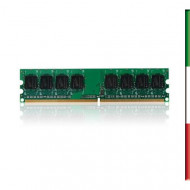 MEMORIA DDR4 PC DIMM 8GB PC4-2666 BRAND (Ricondizionato certificato) GRADO A