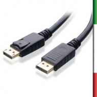 CAVO CONVERTITORE da USB A RS-485