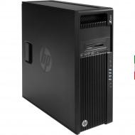 PC HP Z440 (Ricondizionato certificato) - INTEL XEON E5-1650 V3 - SVGA NVIDIA QUADRO M4000 8GB - 32GB RAM DDR4 - SSD 1TB - USB3