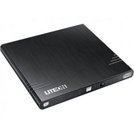 MASTERIZZ. DVD LITE-ON 8x USB2.0 NeroDual Layer Retail