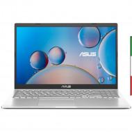 NOTEBOOK ASUS X515MA-BR240 + WIN10 PRO DISPLAY 15,6 HD INTEL N4020 - RAM 4G - SSD 256GB - WEBCAM - SVGA INTEL UHD600 WEBCAM 12