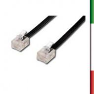 CAVO OTG USB per Tablet Samsung