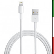 CAVO USB lightning IPHONE 5/6/7