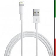 CAVO USB lightning IPHONE 5/6/7