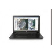 NOTEBOOK HP ZBOOK 15 G3 (Ricondizionato Certificato) DISPLAY 15,6''' FULL HD - I7-6820HQ - RAM 16GB DDR4 - SSD 512GB PCIe