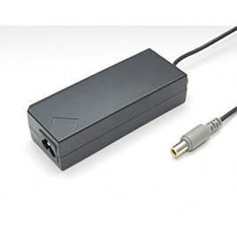 ALIMENTATORE COMPATIBILE PER NOTEBOOK IBM LENOVO PLUG TONDO 7.9mm*5.5mm,90W 20V 4,5A