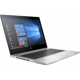NOTEBOOK HP ELITEBOOK 830 G5 (Ricondizionato certificato) - DISLPAY 13,3'' FULL HD TOUCH SCREEN - INTEL I5-7300U - RAM 8GB - S