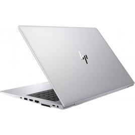 NOTEBOOK HP ELITEBOOK 850 G5 (Ricondizionato certificato) - DISLPAY 15,5'' FULL HD TOUCH SCREEN - INTEL I5-7300U - RAM 8GB - S