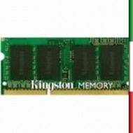 ESP.NB DDR3 SO-DIMM 8GB 1600MHZ KVR16S11/8 KINGSTON