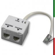 CUFFIA STEREO PROFESSIONALE - BIANCO Driver 40mm con magnete in neodimio- Connettore jack 3,5mm- Colore bianco- Lung