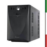 GRUPPO CONTINIUTA' ATLANTIS OnePower 1100X 1100VA/550W