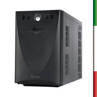 GRUPPO CONTINIUTA\' ATLANTIS OnePower 1100X 1100VA/550W
