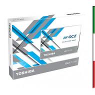 FOLDER WIMITECH BPN-1039 x TABLET 9,7 - 10,1 e IPAD 2/3/4 NERO CON BORDO VERDE/AZZURRO/ROSSO