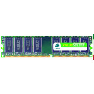 MEMORIA CORSAIR DDR II 2GB PC667