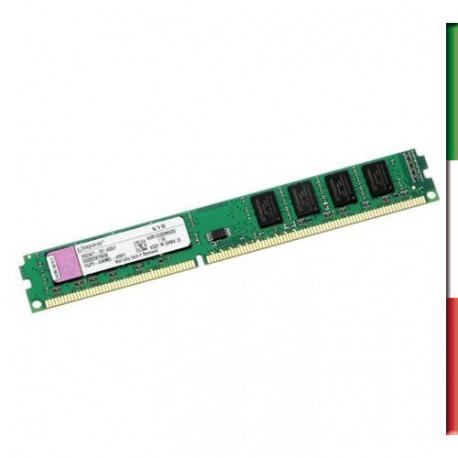 HUB MINI USB2.0 4P DIGITUS DA70217 NERO - CAVO INCLUSO - EAN:4016032306542