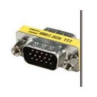 LETTORE MULTICARD  3.5 INTERNO USB2.0, Bay 3.5