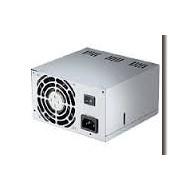 ALIMENTAT per Netbook ASUS EeePC micro19V 2.1 A