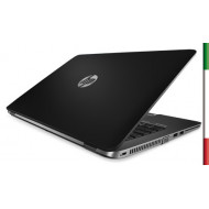 NOTEBOOK HP ELITEBOOK 840 G1 USATO  PRIMA SCELTA GRADE A e KIT TASTIERA ITALIANO PROBOOK 840 G1  - DISPLAY 14 HD+ - TOUCHSCREEN