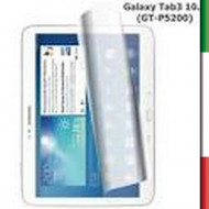 NOTEBOOK USATO ELITEBOOK HP ELITE 8570P - DISPLAY 15,6  FULL HD - INTEL   I7-3520M - RAM 8GB- SSD 128GB   - DVDRW - SVGA