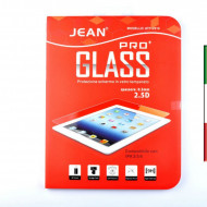 NOTEBOOK USATO PROBOOK HP 6460B - DISPLAY 14,1 HD - INTEL I5-2520M - RAM 4GB- SSD 250GB   - DVDRW- SVGA INTEL HD3000 - W