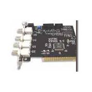 PEN DRIVE 16GB G3 USB 2.0/3 KINGSTON