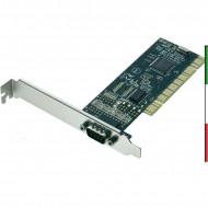 MEMORIA ADATA DDR3 8GB PC1600
