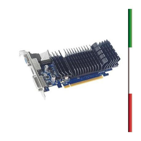 SVGA ASUS NVIDIA GF210 1GB DDR3