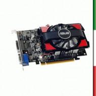 SVGA nVidia ASUS GT740 2GB DDR3DX11