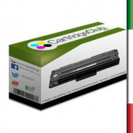 TONER ATLANTIS RIGENERATO BROTHER TN2220 NERO IK01-06BROTN2220 DCP7055W/7055/7057/7065DN FAX 2840/2845 HL2130 MFC7360/