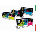 TONER ATLANTIS RIGENERATO HP CE505A NERO IK01-06HP05A LASERJETP2035/P2050/P2054X/P2055X/P2055/P2055D/P2055DN/P2056D/P2057