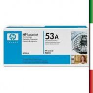 NOTEBOOK HP 6715B USATO 15,4'' - AMD DUAL TURION X2 - RAM 3GB -  WINDODOWS  7 PROFESSIONAL - HDD 120GB  - DVDRW -  SVGA