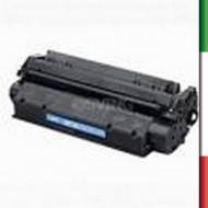 SVGA Asus GTX750Ti-2GD5 2GB GDDR5, 1xVGA, 1xHDMI, 2xDVI