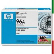 TONER HP LaserJet 2100-2200-3100-3150