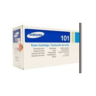 TONER RIGENERATO SAMSUNG MLT-D101SML-2160/2162/2168/SCX3400/3405