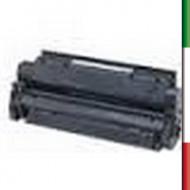 TONER RIGENERATO SAMSUNG MTL-D2092L/ELS